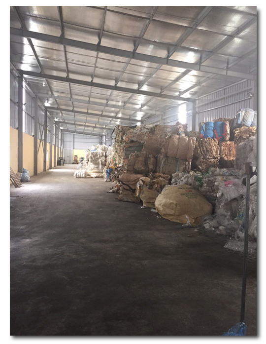 RecyclingPlant1
