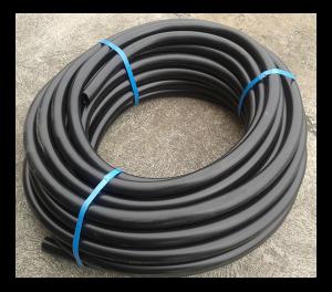 pvc hose2